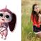 """Nicole Cherry este Puffy in animatia ,,Savva: Inima de razboinic"""""""