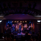 Galerie foto Directia 5@ Hard Rock Cafe