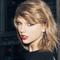 Taylor Swift va avea propriul mobile game