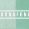 "Proiect nou: MAGNAFONIC - ""Ups and downs"""