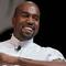 Studioul lui Kanye West a fost spart