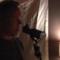 "Metallica au lansat un clip de la inregistrarile piesei ""Murder One"""