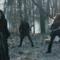"Xandria au lansat clipul piesei ""Call Of Destiny"""