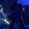 "Metallica au lansat un clip live pentru piesa ""One"" (feat. Lang Lang)"
