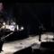 """Black Sabbath au lansat un video live de pe """"The End"""""""