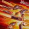 Firepower e cel mai bine plasat album Judas Priest in Billboard 200