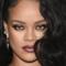"Rihanna sarbatoreste 15 ani de la single-ul de debut ""Pon de Replay"""