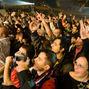 Poze concert BUG Mafia la Polivalenta