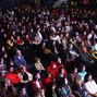 Stefan Hrusca - Concert Colinde, Sala Polivalenta, 19 Decembrie 2009