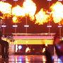 Romania la Eurovision 2010