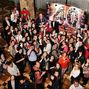 Album Foto Horia Brenciu cu fanii la concerte