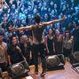 Poze Concert Vama - deschidere Club Live