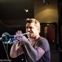 Poze concert Zdob si Zdub la Hard Rock Cafe - 8 mai 2014