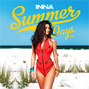 Inna - Summer Days EP