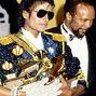 Michael Jackson's pictures